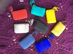 Cute coun pocket,for coin credit card and everythings cutes #madeForOrder #imatsuryaman@gmail.com
