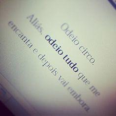 frases-tumblr-facebook-20