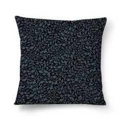 Almofada VINTAGE PLANTS de jefersoncalongana #colab55. Tags: plantas vintage folhas Sofa Cushions, Throw Pillows, Tags, Plants, Vintage Cushions, Couch Pillows, Sofa Pillows, Toss Pillows, Cushions