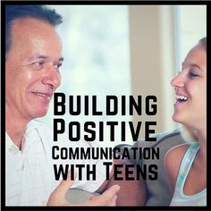 Austin Youth Leadership   Building Positive Communication with Teens