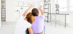 Le agevolazioni per l'acquisto della prima casa. #immobiliareblu #casa #carpi #informazioniutili