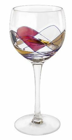 1000 Images About Home Kitchen Wine Glasses On