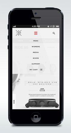 02 nixon productdetail mobile expandednav