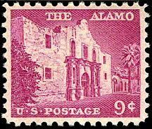 Image result for Battle of the Alamo