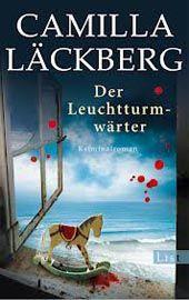 Mit Der Leuchtturmwärter ist Camilla Läckberg ein spannender Krimi mit vielen Facetten gelungen, der bis zur letzten Zeile spannend und unvorhersehbar bleibt. Ganz großes Kino!
