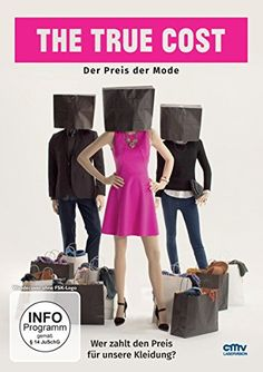 The True Cost - der Preis der Mode [Edizione: Germania] C... https://www.amazon.it/dp/B01ASHY30M/ref=cm_sw_r_pi_dp_x_zM2nyb6RN3BYZ