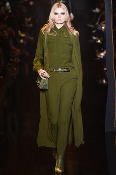 Elie Saab | Paris | Inverno 2016 - Vogue | Desfiles