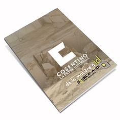 COSENTINO : LA PIERRE NATURELLE Un magazine virtuel de la rédaction de source-a-id.com A découvrir sur notre support www.lemag-a-id.com.