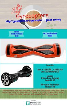 Hoverboards are fun and easy to move from one place to another. People of any age group can use them and if you need any parts to be replaced, then we have the best hoverboard parts like cheap hoverboard handle. Scarborough Canada, Grand Tour, Handle, Age, Group, People, People Illustration, Folk