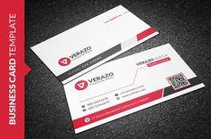 Code pro business card by creative idea on creativemarket design creative corporate business card business card templatesbusiness card designpremium colourmoves