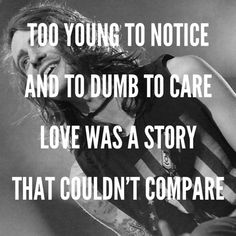 Terrible Things // Mayday Parade This song makes me cry everytime. Band Quotes, Lyric Quotes, Words Quotes, Sayings, Qoutes, Mayday Parade Lyrics, I Want To Cry, Sing To Me, Pop Punk