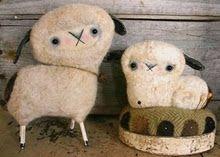 Susan Pilatto - love these!