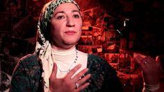 #الدستور | 2 يوليو.. محاكمة الناشطة السياسية #غادة_نجيب التفاصيل