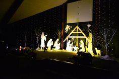 Church decorating ideas noid-265255_10151403478891420_1356943374_o