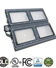 LED FLOOD LIGHT Cool Lighting, Outdoor Lighting, Led Flood Lights, Lighting Solutions, Save Energy, How To Apply, Led Projector, Exterior Lighting