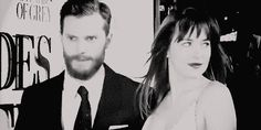 """And then there's this: 