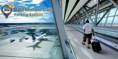 Traveling to airport and confused about parking your car? try #lutonmeetandgreetparking to facilitate you with best service. Come visit us on: http://www.bestmeetandgreetluton.co.uk/