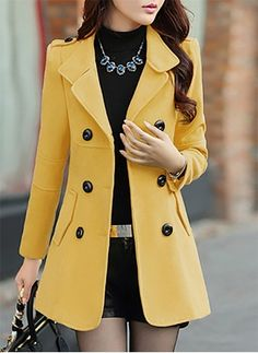 Best 12 We will respond within hours, in most cases sooner. We have done our due diligence to ensure nothing in – SkillOfKing. Iranian Women Fashion, Korean Fashion, Coats For Women, Jackets For Women, Mens Raincoat, Langer Mantel, Blazer Fashion, Coat Dress, Autumn Fashion