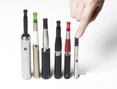 Advanced Ecigs available at lowest price at our store.