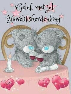 Cute illustrations - Bilderesultat for tatty teddy night