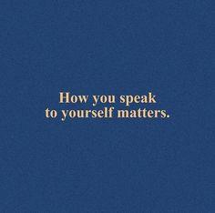 110 2020 Ideas In 2021 Words Relatable Feelings