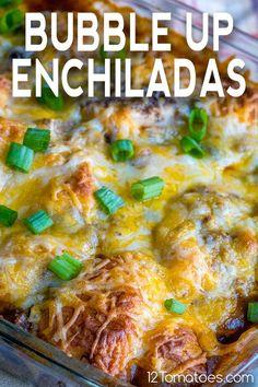 12 Tomatoes Recipes, Meat Recipes, Mexican Food Recipes, Cooking Recipes, Ethnic Recipes, Mexican Appetizers, Mexican Desserts, Freezer Recipes, Cinco De Mayo