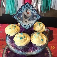 """Cupcakes! #SugarCoatedDesserts"""