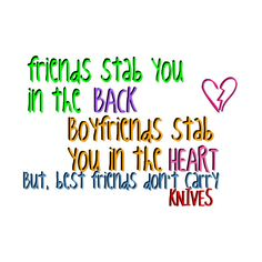 ☮♥ιтαℓιαηѕ ∂σ ιт [вєттєя]♥☮'s best friend quote ;] use please? ❤ liked on Polyvore