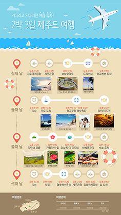 쉽고 간편한 디자인 플랫폼 망고보드! 무엇이든 내 입맛대로, 내 스타일대로, 나만의 아이디어를 맛깔나게 디자인한다! 클릭과 드래그만으로 디자인이 완성되는 마법이 펼쳐진다!!! Malaysia Travel, Malaysia Trip, Customer Journey Mapping, City By The Sea, Timeline Design, Overseas Travel, Promotional Design, Information Graphics, Beautiful Places To Travel