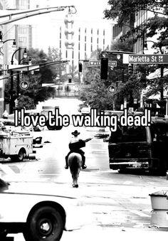 yes i dooooo :()