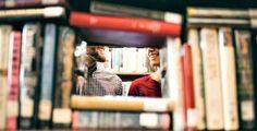 Tecniche di Lettura Veloce: la parola all'esperta, la Dott.ssa Deligia Domenica 26 Marzo si è concluso nelle aule di iFormazione il Corso di Lettura Veloce, rivolto a studenti e a tutti coloro che sono interessati a conoscere le Tecniche per migliorare nella velocità di #studio #apprendimento #lettura