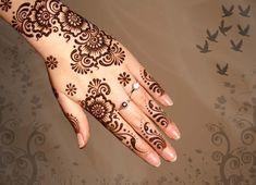 Beautiful-Eid-Mehendi-Designs