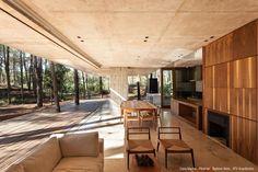 70 moderne, innovative luxus interieur ideen fürs wohnzimmer ... - Luxus Wohnzimmer Modern