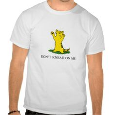 $$$ This is great for          DON'T KNEAD ON ME T-SHIRT           DON'T KNEAD ON ME T-SHIRT so please read the important details before your purchasing anyway here is the best buyDiscount Deals          DON'T KNEAD ON ME T-SHIRT Online Secure Check out Quick and Easy...Cleck Hot Deals >>> http://www.zazzle.com/dont_knead_on_me_t_shirt-235435834686290275?rf=238627982471231924&zbar=1&tc=terrest