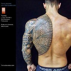 marquesan tattoos for moms Tongan Tattoo, Marquesan Tattoos, Samoan Tattoo, Arm Tattoo, Sleeve Tattoos, Tattoo Ink, Badass Tattoos, Life Tattoos, Body Art Tattoos