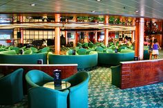 The blue lounge Manhattan Bar, Blue Lounge, Msc Cruises, Walk To Remember, Travel Inspiration, Hotels, Bucket, African, Boat