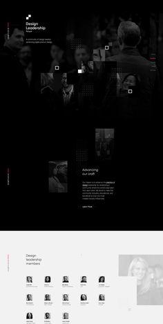 InVision - Portfolio Case Study