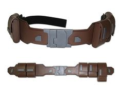 Template for Captain America Winter Soldier Utility Belt Captain America Suit, Captain America Winter, Captain America Cosplay, Cosplay Anime, Cosplay Diy, Cosplay Costumes, Cosplay Ideas, Marvel Costumes, Costume Ideas