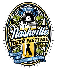 The Beer Fest is a charity event benefiting The Phoenix Club of Nashville, helping disadvantaged youth for 12+ years. Description from nashvillebeerfestival.com. I searched for this on bing.com/images