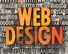 A pixel House is a Website Designing & Development company from Kolkata, India. We provide Affordable website designing for E commerce, mobile, corporate & other website at best prices.