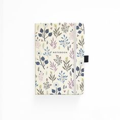 Bullet Journal New Zealand and Australia - archer and olive dotted bullet journal notebook fall flowers no cover Dot Grid Notebook, Bullet Journal Notebook, Bullet Journals, Dotted Bullet Journal, Word Notebooks, Shop Plans, Fall Flowers, Leather Cover, Dots