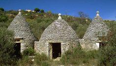"""Bories """"les Trois Soldats"""" - Village des Bories de Gordes, Vaucluse (France)"""
