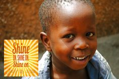 Coming July 8.... You can change this life!  therainingseason.org