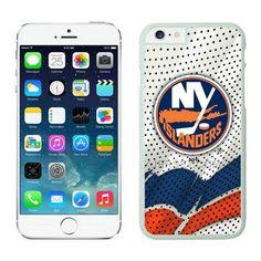 http://www.xjersey.com/new-york-islanders-iphone-6-cases-white03.html Only$21.00 NEW YORK ISLANDERS #IPHONE 6 CASES WHITE03 #Free #Shipping!