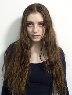 birdy words music video | Singer Birdy finds freedom on 3rd album, 'Beautiful Lies' | Daily Mail ...