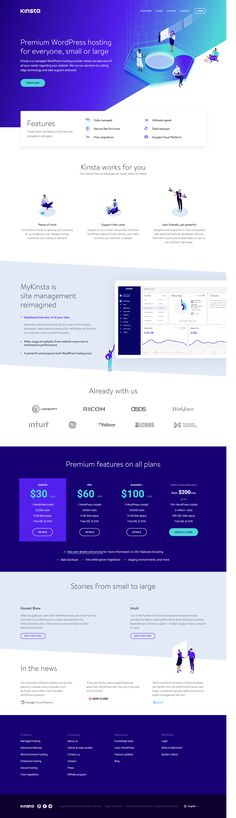 #visualdesign #interfacedesign #webdesign #websitedesigner #webdesigner #web Web Design Agency | https://webemia.com