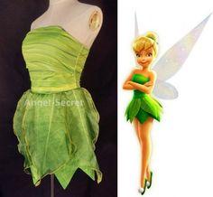 53 Mejores Imagenes De Disfraces Infant Costumes Girls Dresses Y