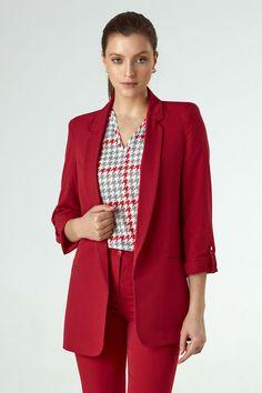 Veste habillée ,tailleurs femme