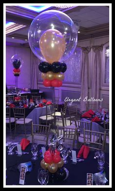 Com 16 balloons, number balloons, casino theme parties 16 Balloons, Number Balloons, Sweet 16 Decorations, Casino Decorations, Casino Night Party, Casino Theme Parties, Casino Royale, Eva Green, South Beach