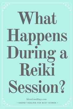reiki, chakras, alternative medicine, holistic healing, holistic wellness, law of attraction, spiritual awakening, spirituality, metaphysical, yoga